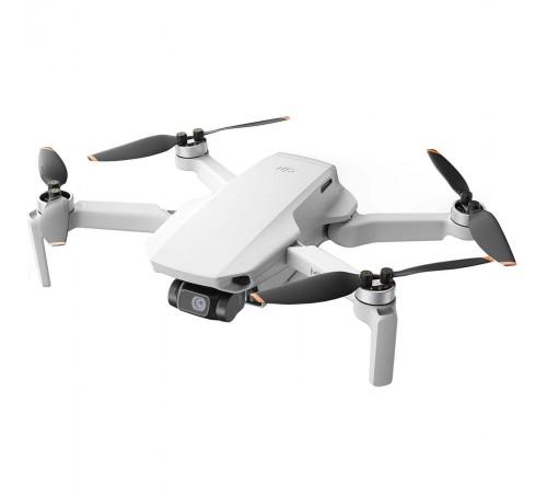DJI Mini SE Quadcopter Fly More
