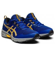 Sneakers Asics GEL-VENTURE 8 GS