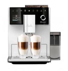 Coffee machine MELITTA Caffeo F 630-101 CI Touch