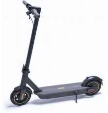 Electric scooter NINEBOT KickScooter Max G30P