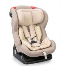 Автокресло детское HAPPY BABY Passenger V2