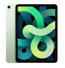 Планшет APPLE iPad Air 2020 256Gb Wi-Fi