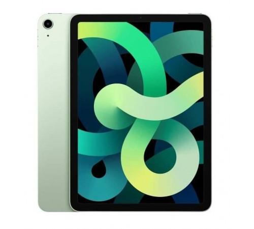 Tablet APPLE iPad Air 2020 256Gb Wi-Fi