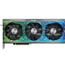 PALIT Graphics Card NVIDIA GeForce RTX 3070TI