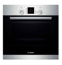 Electric oven BOSCH HBN 331E1S