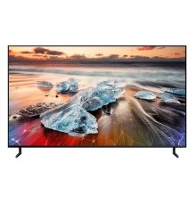Телевизор QLED Samsung QE55Q900RBUXRU
