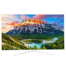 Телевизор Samsung UE49N5510A