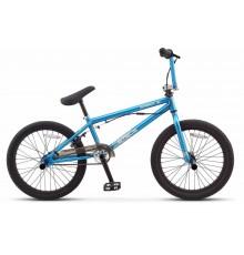 Stels Saber S2 BMX bike