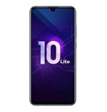 Смартфон Honor 10 Lite 32GB Sapphire Blue