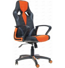 Game chair Tetchair RUNNER 36-6 / tw07 / tw-12