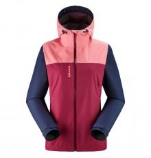 Light jacket Lafuma SHIFT GORE-TEX JKT W