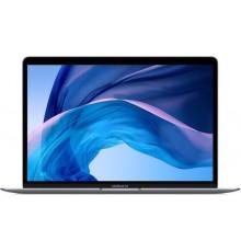 Laptop APPLE MacBook Air M1 13.3