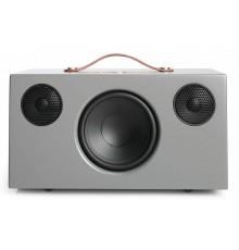 AUDIO PRO Addon C10 Wireless